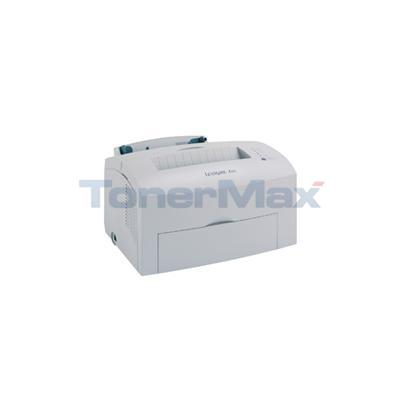 Lexmark E-320
